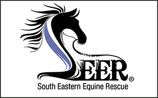 South Eastern Equine Rescue